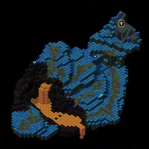 Turka'sWatchtowerGoldenChest2Map.jpg