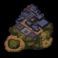 Bleakshadow Waste Center Mini Map.png
