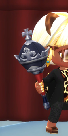 Sphere Scepter.png