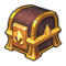 Item 33000058 Icon.png