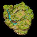Blooming Farm Mini Map.png