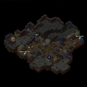 WoodwardGoldenChest1Map.jpg