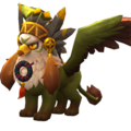 Griffina.png