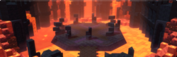 Temple of Immortals Dungeon Banner.png