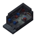 Derelict Warehouse Mini Map.png