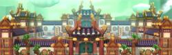 Premium Dungeon Dungeon Banner.png