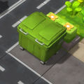 Trash Can (Thrown Item) Image.png
