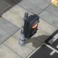 Stoplight (Thrown Item) Image.png