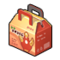 Item 20300020 Icon.png
