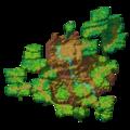 Fungeeburg Stump Mini Map.png