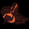 Lavaluna Cave Mini Map.png