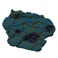 Crystal Vale Ruins Mini Map.png