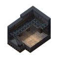 Humblis's Hideout Mini Map.png