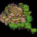 Caustic Garden Mini Map.png