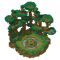 Corona Lake Mini Map.png