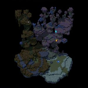 SpecterWoodsTrailGoldenChest3Map.jpg