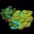 Fairy Tree Lake Mini Map.png