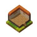 Herbalist's House Mini Map.png