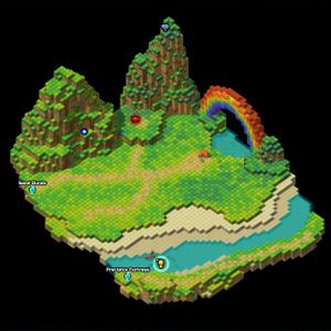 RainbowMountainGoldenChest3Map.jpg