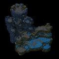 Darkstone Quarry Mini Map.png
