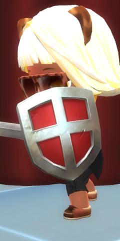 Knight's Shield e.png