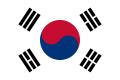 Flag KR.png