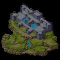 Forgotten Keep Mini Map.png