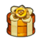Item 20300479 Icon.png