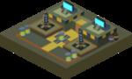 MSL Robot Dev Center