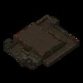 Goldus Tower Basement 2F Mini Map.png