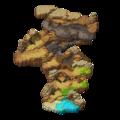 Berg Island Mini Map.png