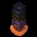 Dark Descent Mini Map.png