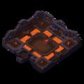 Katramus Forge Mini Map.png