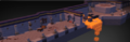 Palace Undercroft Dungeon Banner.png