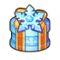 Item 20301205 Icon.png