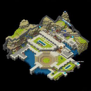 MurosMediaParkGoldenChest3Map.jpg