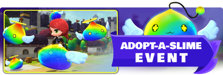 Adopt-A-Slime Event.png