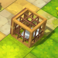 Chicken Coop (Thrown Item) Image.png