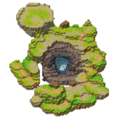 Frostheart Mini Map.png