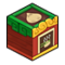 Item 20301144 Icon.png