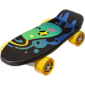 Adventurer's Skateboard.png