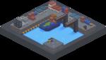 Barrota Port