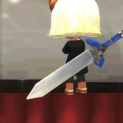 Lightweight Highland Sword.png