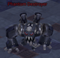 Phantom Destroyer.png