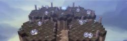 Toxic Garden Dungeon Banner.png