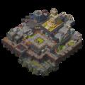 Kerning City Mini Map.png