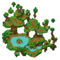Ellin Grove Mini Map.png
