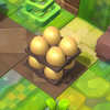 Egg (Thrown Item) Image.png