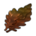 Red Seaweed.png