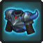 Barbaric Rune Top Icon.png